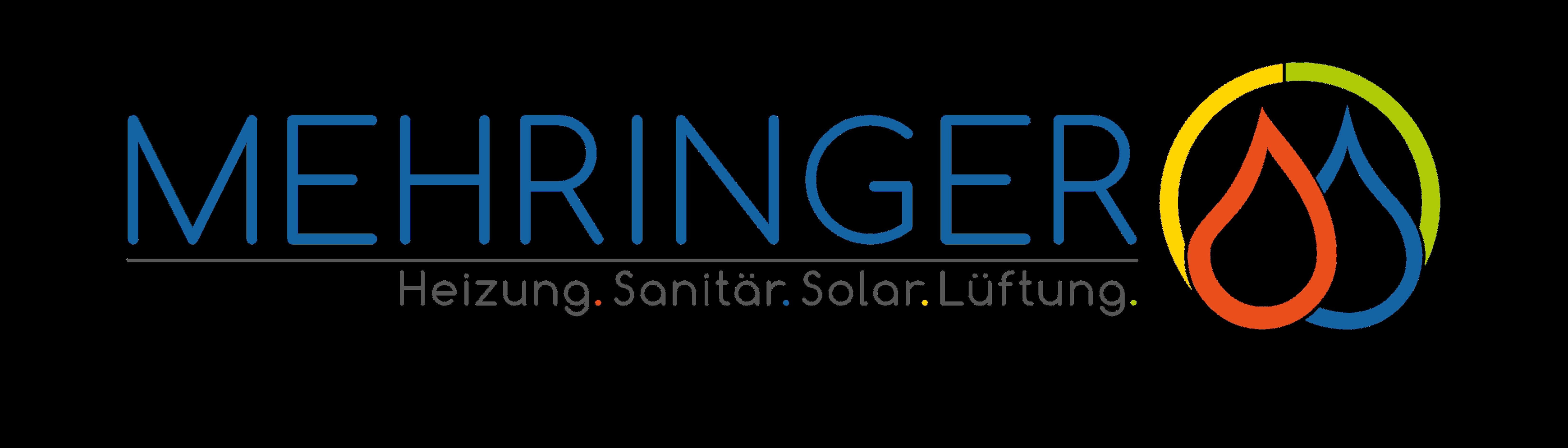 Logo_RZ_50